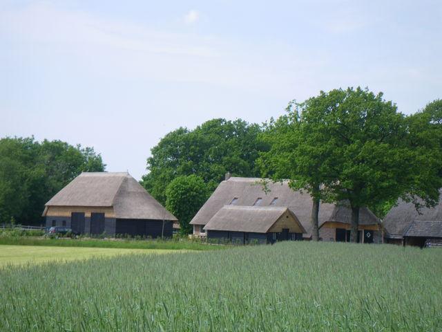 Lheederhof.jpg